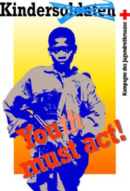 logo_Youth_must_act