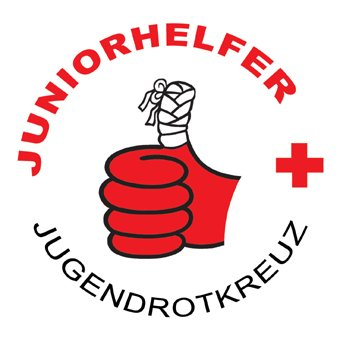 juniorhelfer-final-web